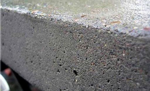 Бетон для дорожного покрытия купить керамзитобетон пенобетон цена