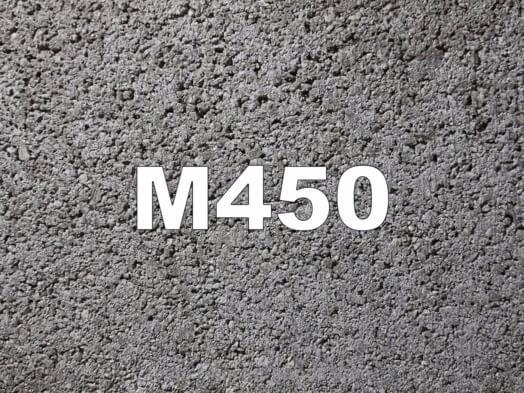 металлическая стружка в бетон купить