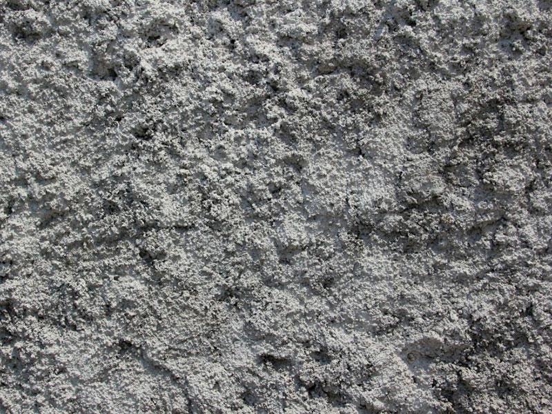 Купить бетон м300 екатеринбург круг для бетона на болгарку купить