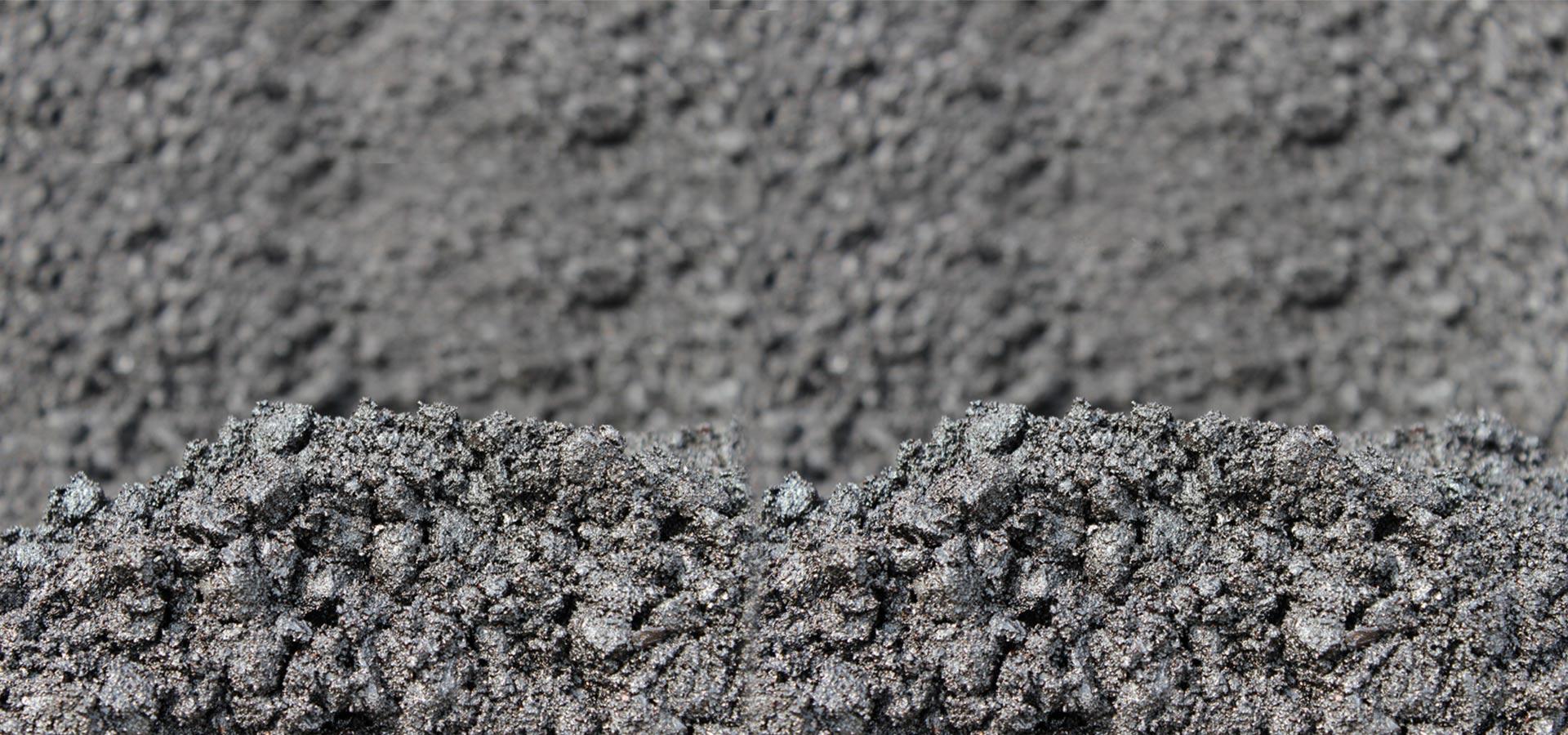 Бетон м100 купить ростов бетон 150х150х150