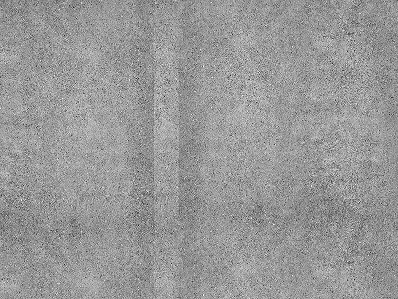 М450 бетон купить резину на бетон