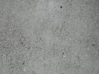 купить бетон в истоке