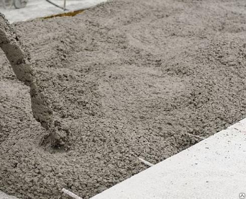 Купить бетон в екатеринбурге с доставкой цена екатеринбург испытания цементных растворов